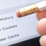 Come eliminare la cronologia su Google